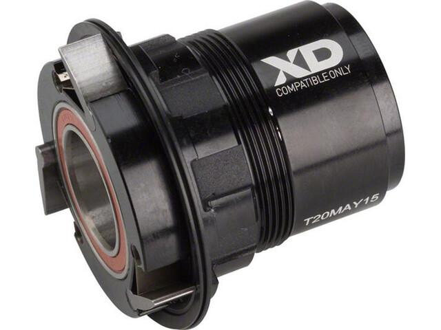 Zipp Freilauf Kit für SRAM XD 11s